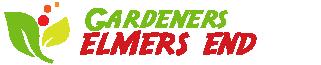 Gardeners Elmers End